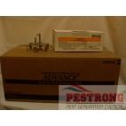 Advance Termite Bait System - Pro Kit