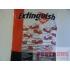 Extinguish Plus Fire Ants Granular Bait Insecticide - 25 lb