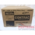 Contrac Rodent Place Pack Pellets Rodenticide - 291 x 25gm