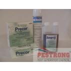 Fleas Pro Kit Pestrong