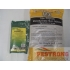 Iron Granules Ferrous Iron Sulfate - 5 - 50 Lb