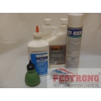 Bifenthrin Pest Control Pro Kit
