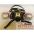 Comfo Classic Half-Mask Respirator Kit