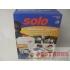 Solo 475-B 4 Gal Diaphragm Backpack Sprayer