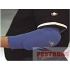 Elbow Pad Large Size
