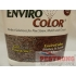 EnviroColor Mulch, Pine straw, Lawn Paint Colorant-1Gal