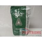 Captan Gold 80 WDG Fungicide - 6.25 Lbs