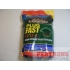 Plug Fast 12-12-6 with Iron Sealer Bag - 5 Lbs