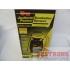 Chapin 2658 1Gal 2 in 1 Dual Sprayer Foamer