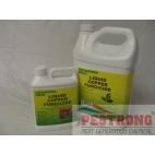 Liquid Copper Fungicide - Qt - Gal