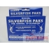 Dekko Silverfish Paks - Box of 24