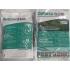 Cutless 0.33G Granule PGR - 21 - 40 Lb