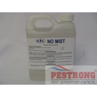 No Mist Drift Retardant Agent-1qt