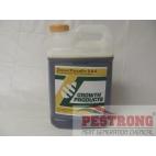 Sodium KnockOut 5-0-0 6% Calcium Wetting Agent - 2.5 Gal