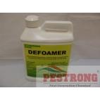 Defoamer - Qt