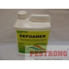 Defoamer Antifoamer Agent - Qt