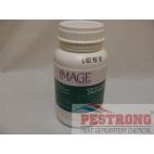 Image 70 DG Crabgrass weed killer Herbicide - 11.43oz